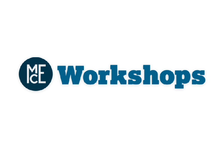 Workshop Series - logo