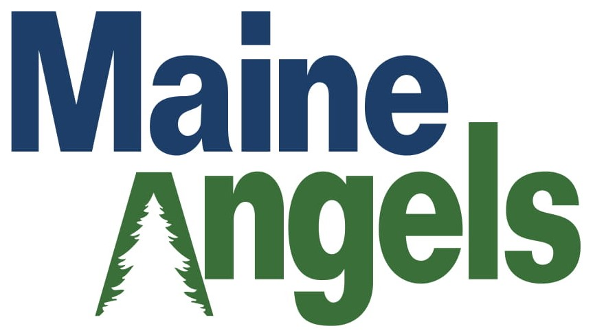 maineAngels_logo_hiRes-1