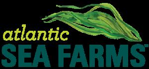 atlantic-sea-farms_logo