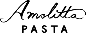 Amolitta_Pasta_Master_Logo_Stack_2019_Web_1