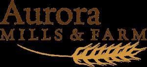 Aurora Mills