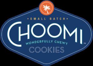 Choomi_Logo_Blue@3x
