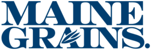 Maine-Grains-Logo