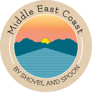 Middle East Coast logo by S&S (1)