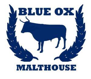 blue ox malthouse