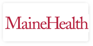maine-health