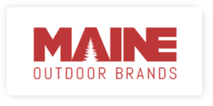 maine-outdoor-brands