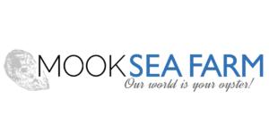 mook_sea_farm_logo