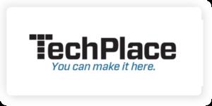 tech-place