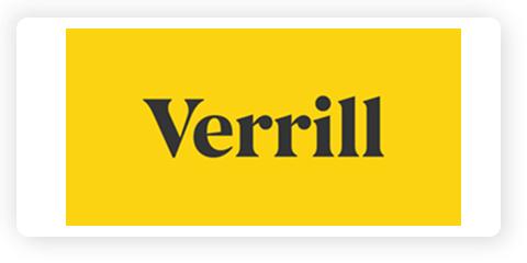 verrill-1