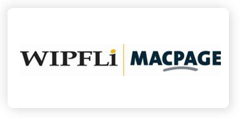 wipfli-macpage