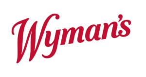 wymans